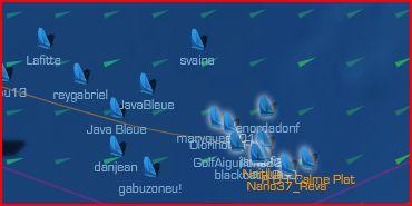 Austral Winter II Départ le 17/07/2011 à 6h00 GMT - Page 3 Captur49
