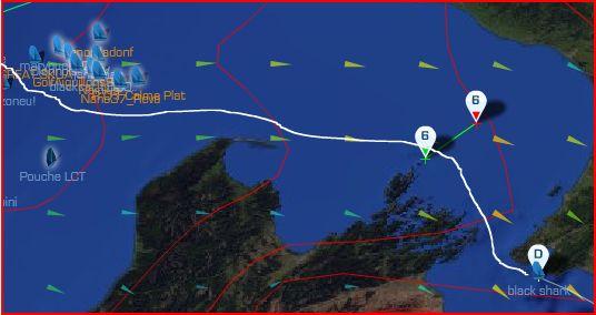 Austral Winter II Départ le 17/07/2011 à 6h00 GMT - Page 3 Captur50