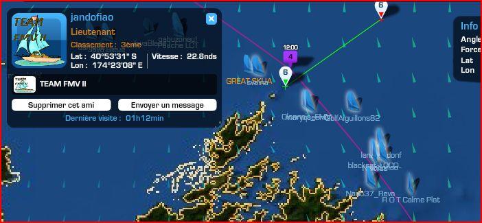Austral Winter II Départ le 17/07/2011 à 6h00 GMT - Page 3 Captur53