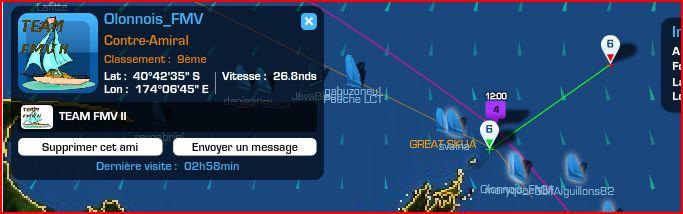 Austral Winter II Départ le 17/07/2011 à 6h00 GMT - Page 3 Captur54