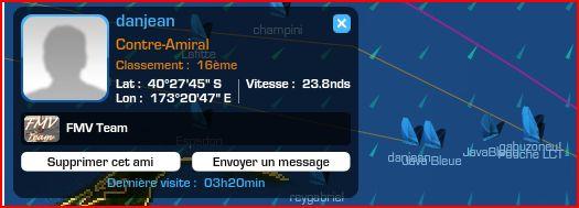 Austral Winter II Départ le 17/07/2011 à 6h00 GMT - Page 3 Captur55