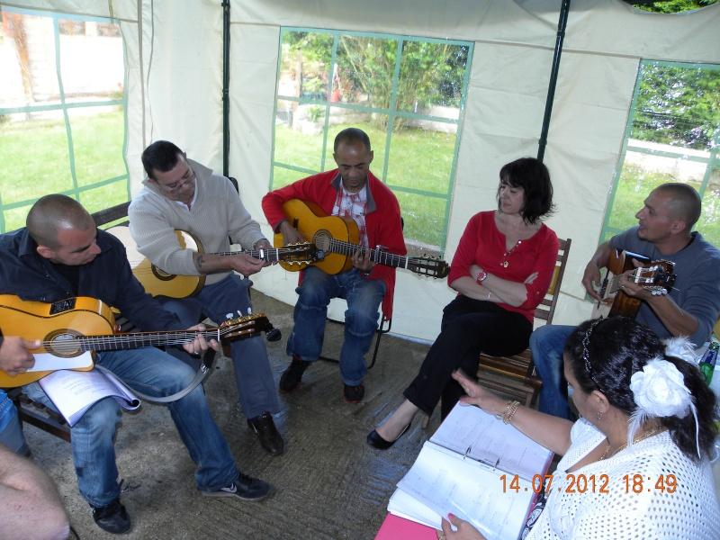 Rencontre du 14 Juillet en Picardie Dscn4410