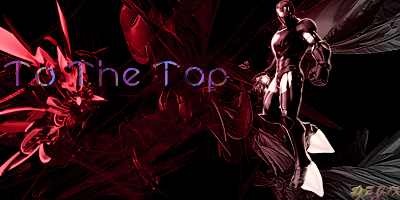To The Top Tothet10