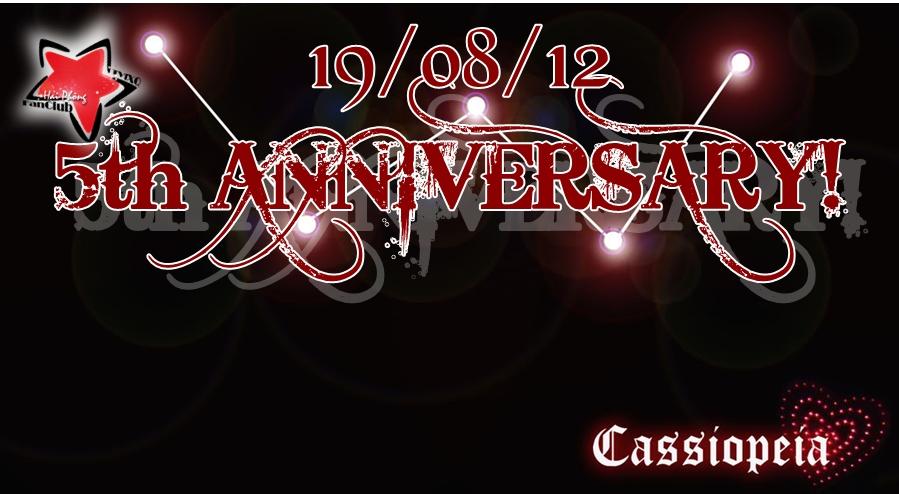 Cassiopeia_HP