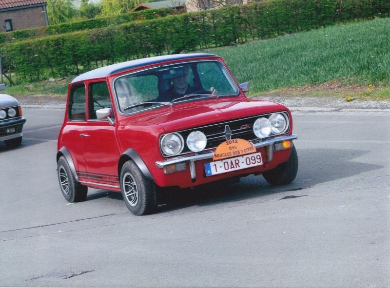 1275GT de 1972 3citas10