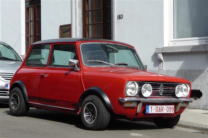 1275GT de 1972 P1030612