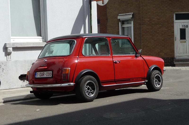 1275GT de 1972 P1030614