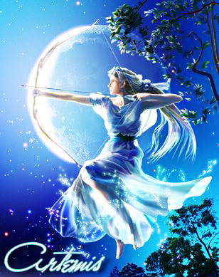 Avatars Mythologie Artemi11