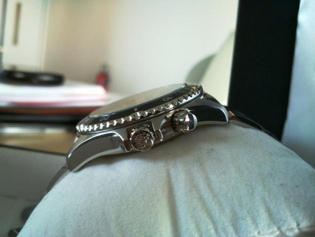 Orient Mako 20120215