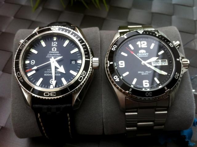 Orient Mako Img_3811