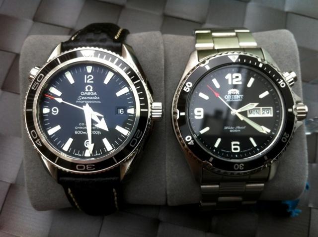 Orient Mako Img_3812