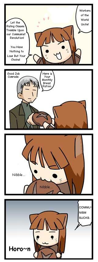 Spice and Wolf 13236510
