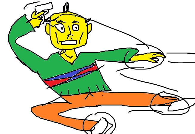 Drawfag The_ar10