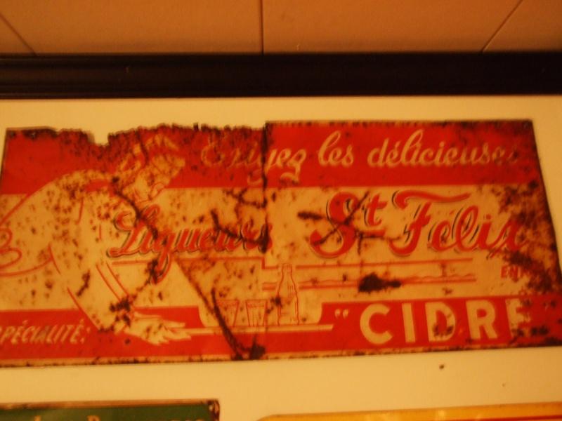 Pancarte Liqueurs St-Félix 2012_028