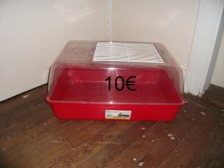 Vends cages et accessoires [52] Dscf8110