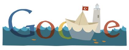 1 Temmuz Denizcilik ve kabotaj bayramı kutlu olsun Mariti10