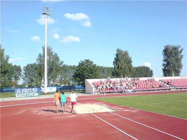 Belarus 210