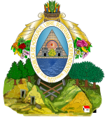 armée du Honduras. 150px-10