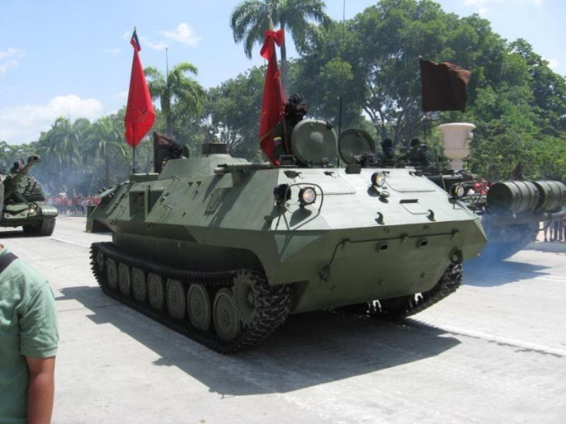 Armée Colombienne / Military Forces of Colombia / Fuerzas Militares de Colombia - Page 3 Choose20