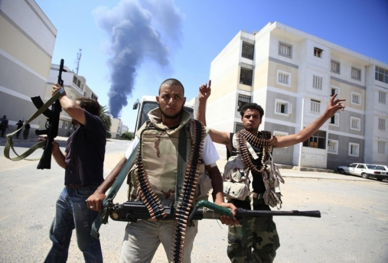 La révolte en libye - Page 6 Choose22