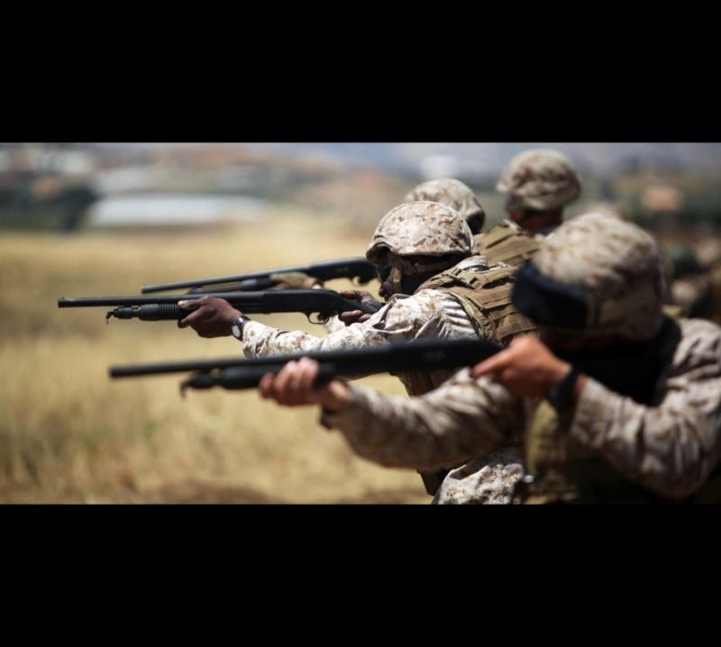 US Marine Corps (USMC) - Page 6 Choose70