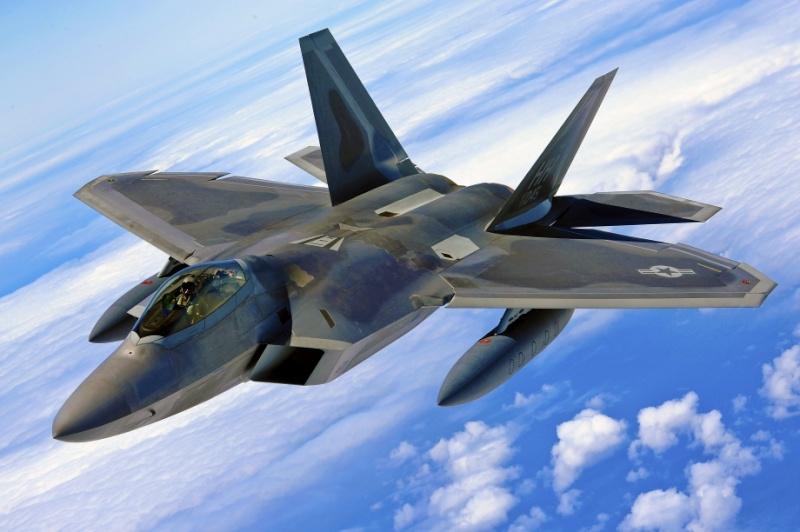 F-22 Raptor - Page 16 F-22-r18