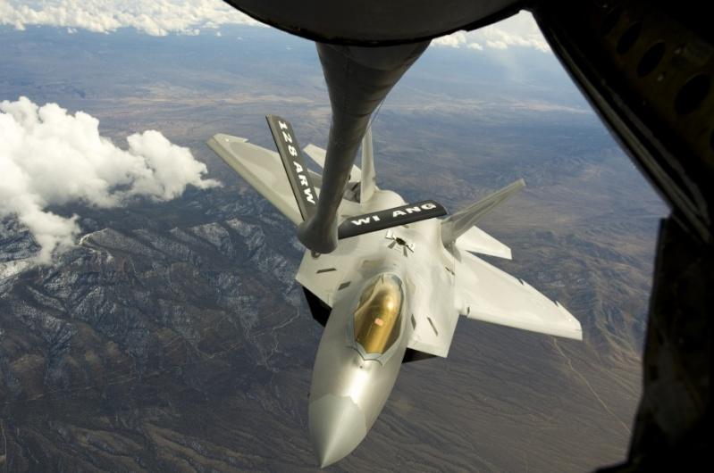 F-22 Raptor - Page 16 F-22-r20