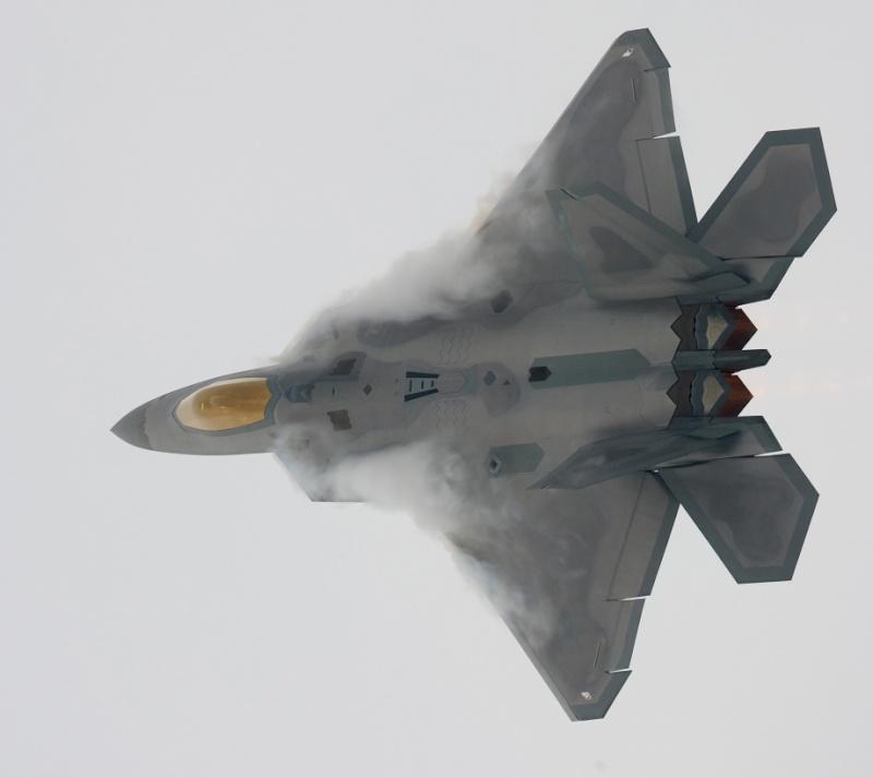 F-22 Raptor - Page 16 F-22-r21