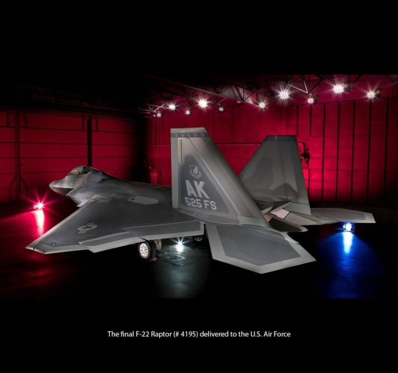 F-22 Raptor - Page 16 F-22-r22