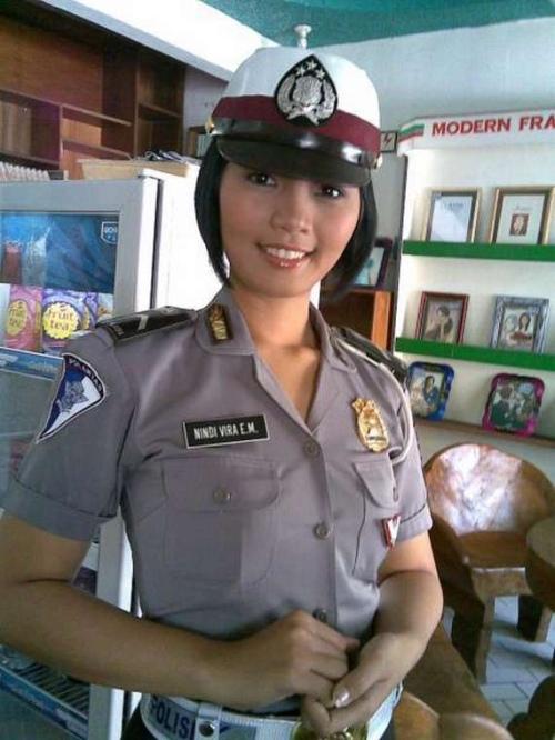 soldates du monde en photos - Page 6 Indone10
