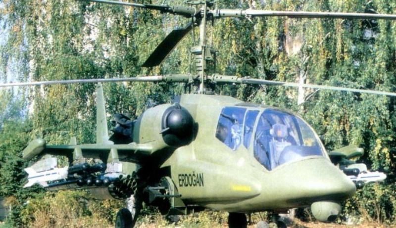 QUIZ AIR - Page 3 Ka-52-10