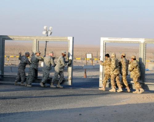 Guerre en Irak - Page 3 Last-i10
