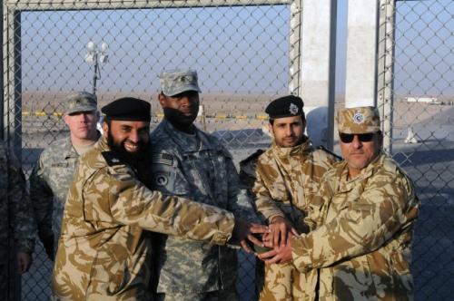 Guerre en Irak - Page 3 Last-i11