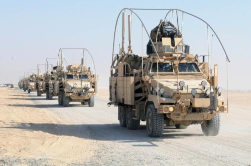 Guerre en Irak - Page 3 Last-i13
