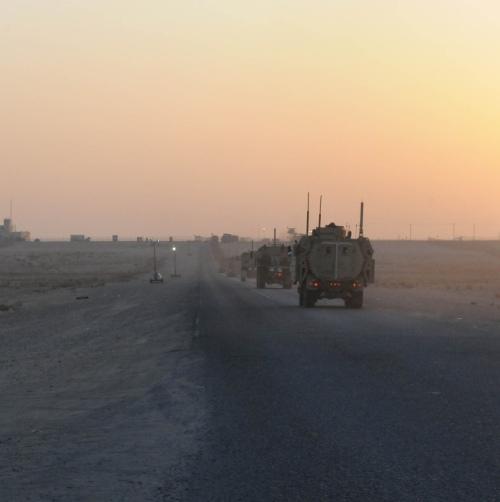 Guerre en Irak - Page 3 Last-i16