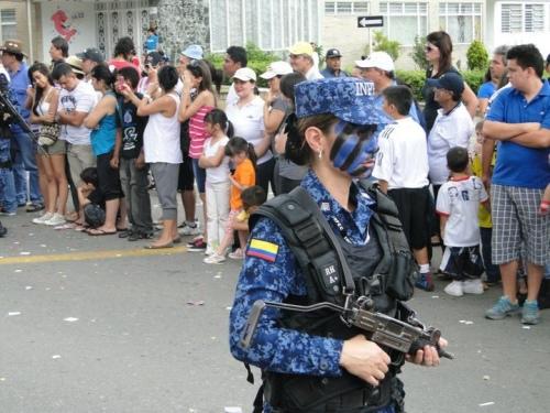soldates du monde en photos - Page 6 Rando113