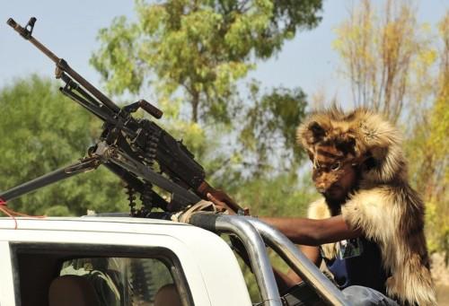 Armée Libyenne/Libyan Armed Forces - Page 13 Random46