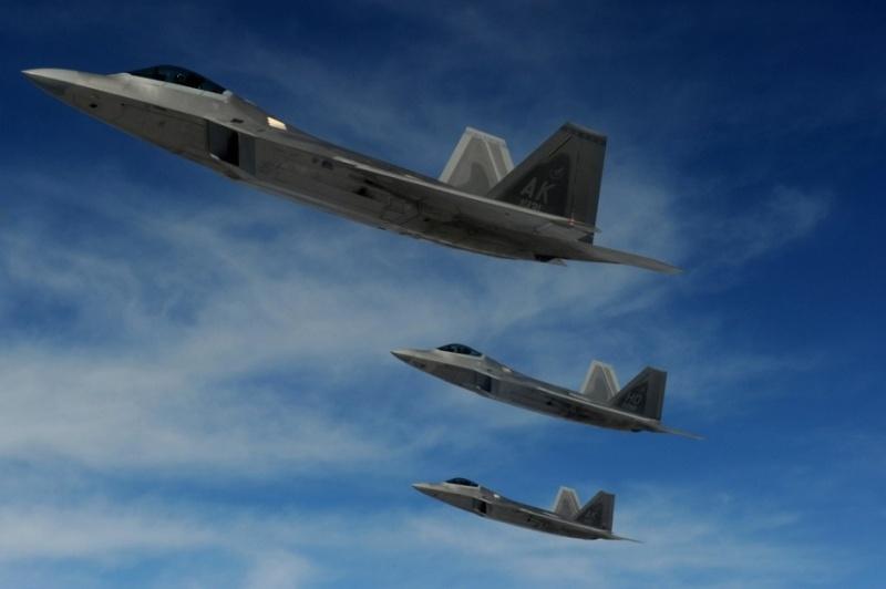 Photos d'avions militaires - Page 15 Random52