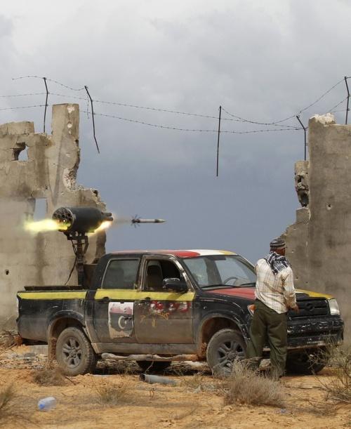 Armée Libyenne/Libyan Armed Forces - Page 13 Random55