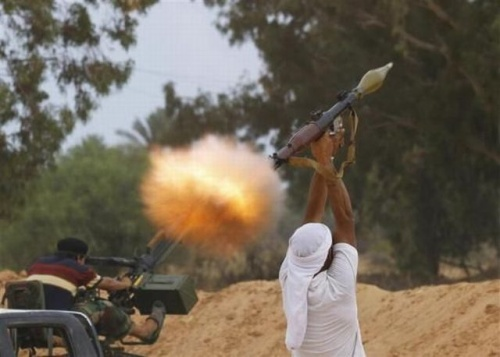 Armée Libyenne/Libyan Armed Forces - Page 13 Random56