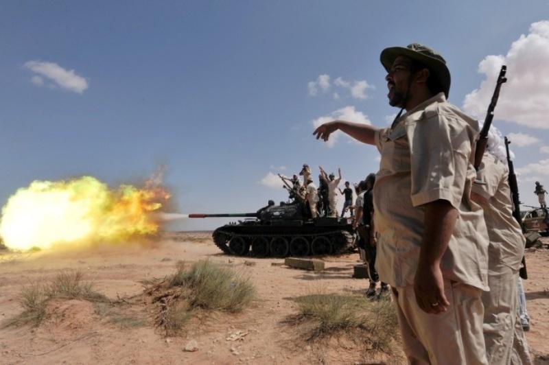 Armée Libyenne/Libyan Armed Forces - Page 13 Random59