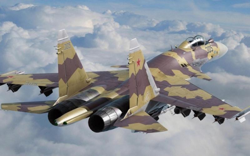 Su-35 - Page 2 Random67