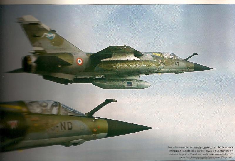 [Revell]Mirage F.1CR - 1/72 Numari10