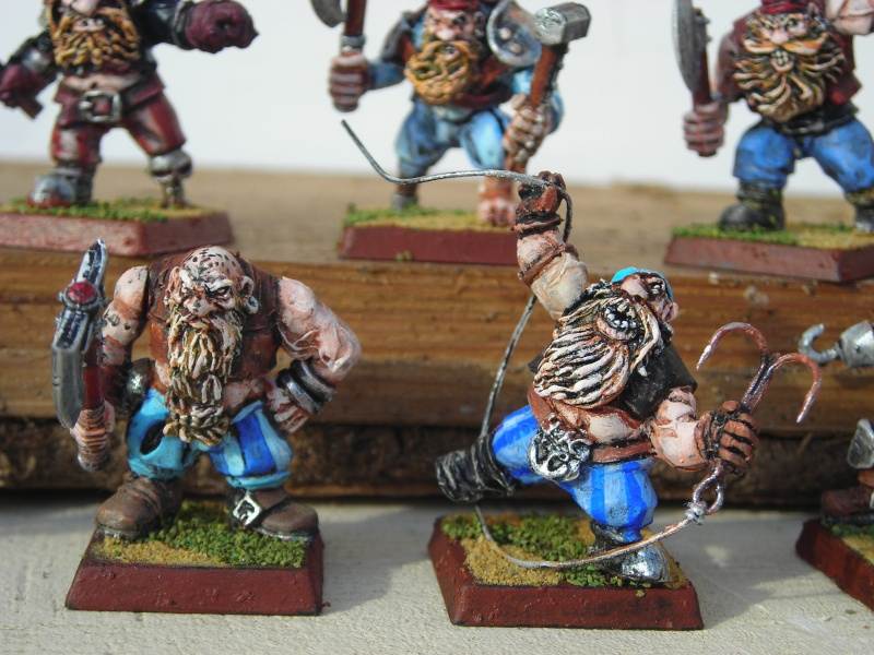 Armée de pirates nains Dscn0411