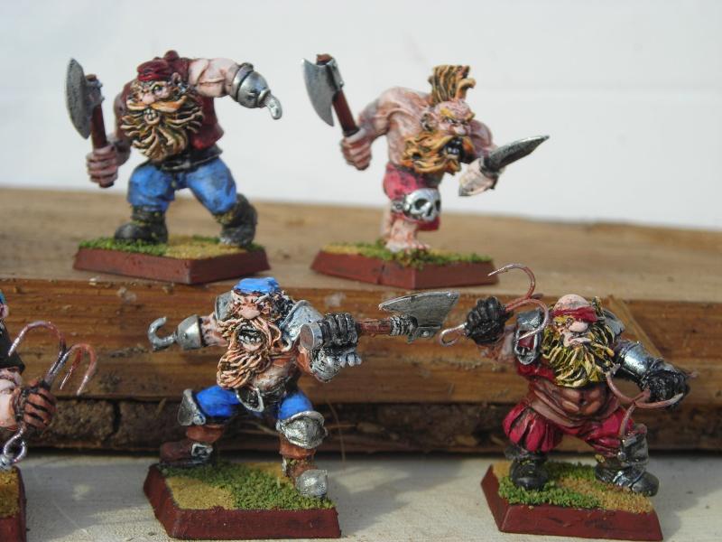 Armée de pirates nains Dscn0412