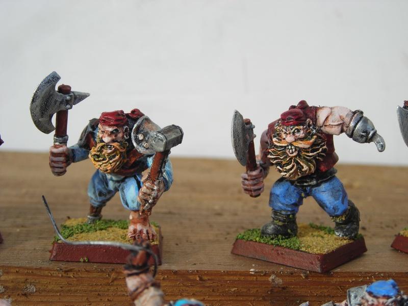 Armée de pirates nains Dscn0414