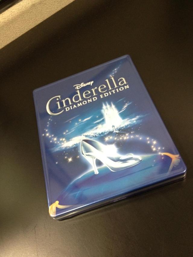 [Débats / BD] Les Blu-ray Disney en Steelbook - Page 5 Origin10