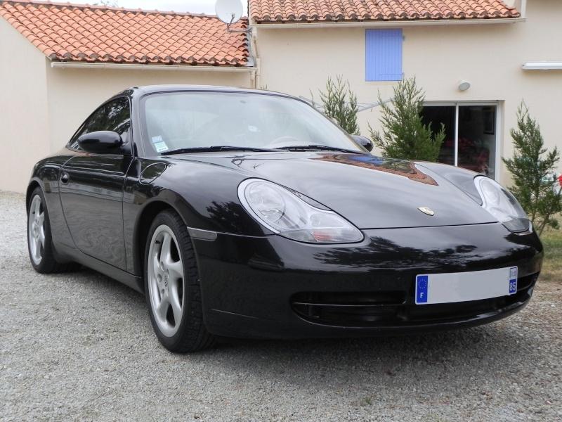 996 C2 3,4 1998 Avant11