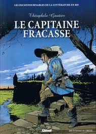 Quels classiques de la littérature en BD? Cap10