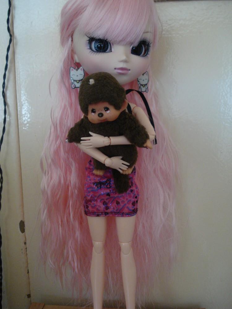 Un voeu, une photo (version dolls) - Page 2 Dsc01915